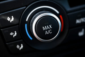 aer conditionat auto, freon instalatie aer conditionat