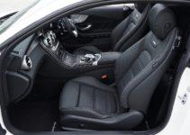cum sa-ti alegi covorasele auto ideale pentru masina ta