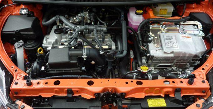 3 componente auto care trebuie schimbate frecvent, pentru siguranța ta