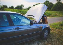 probleme auto cu care te-ai putea confrunta în această vară