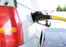 Alimentare masina cu combustibil