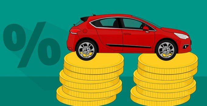 taxe pentru masina